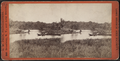 Sunset Lake, Asbury Park, from Robert N. Dennis collection of stereoscopic views 2.png
