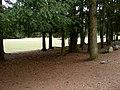 Sunshine Hills Park - panoramio.jpg