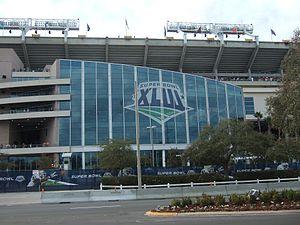 Super Bowl XLIII (3844913185).jpg