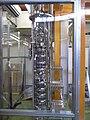 Superconducting Radio Frequency.JPG