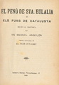 """Suportada d'""""El Penó de Sta. Eulalia o els furs de Catalunya"""", de Manuel Angelón (1920).png"""