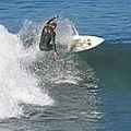 Surf IMG 1763 (3120474168).jpg