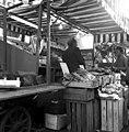 Surrey Street Market - geograph.org.uk - 1524102.jpg