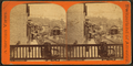 Susquehanna St., Mauch Chunk, from Robert N. Dennis collection of stereoscopic views.png