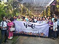 Suvarnabhumi Orchids Farm IMG 20160322 075554 (27170352550).jpg