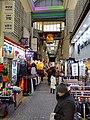 Suwon Marketplace, Suwon, Gyeonggi-do, Republic of Korea.jpg