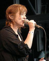 Suzanne Vega – Wikipedia