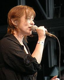 Suzanne Vega at Camp Bestival.JPG