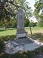 Svatbín-náves-pomník.jpg