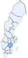 Svcmap Ostergotland.png