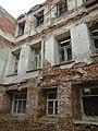 Sveshnikov house, Kavi Nadzhmi street (2021-05-04) 11.jpg
