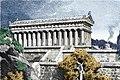 Sw-Temple-d-Artemis-sm.jpg