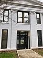 Swain County Courthouse, Bryson City, NC (45923301924).jpg