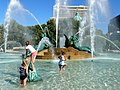 Swann Fountain-27527.jpg