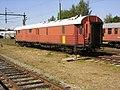 Swedish-railway-museum-gavle-09.JPG