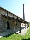 sweikhuizen-steenfabriek st. jozef (4)