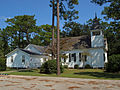 Swift Presbyterian Church Sept 2012 05.jpg