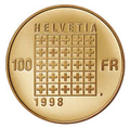 Swiss-Commemorative-Coin-1998a-CHF-100-reverse.png