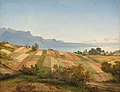 Swiss Landscape-1830-Alexandre Calame.jpg