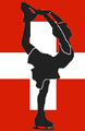 Switzerland figure skater pictogram.png