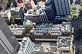 Sydney (AU), View from Sydney Tower, Queen Victoria Building -- 2019 -- 3153.jpg