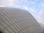 Sydney Opera House Tiles (30646509766).jpg