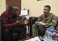 Sylvestre Fonkoua Mbah and Tim Ferracci 160219-N-QF605-132 (25070911382).jpg