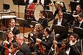 Symphonieorchester Volksoper Wien (16976611518).jpg