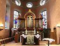 Symphoriankirche (Tiengen) 0635 04.jpg