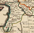 Syria,-detail-from-Ottoman-Empire- by Jaillot.jpg