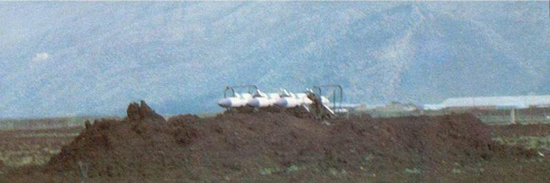 مضادات الدبابات السورية في حرب 1982 - صفحة 3 800px-Syrian_SAM