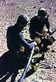 Syrien 1961 Tabqa Staudammprojekt Menschen 0002.jpg