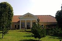 Szántó-Nyáry kastély-szociális otthon.jpg