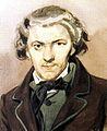 Székely Portrait of a man 1850s.jpg
