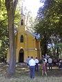 Szent Anna-kápolna Szany határában.jpg