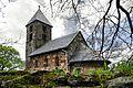 Szent István-templom (7140. számú műemlék) 8.jpg
