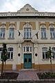 Szentes Municipal Court.jpg