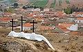 Término de un Vía Crucis en El Romeral,.jpg