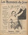 Téry, Gustave (Les Hommes du jour, 1914-04-11).jpg