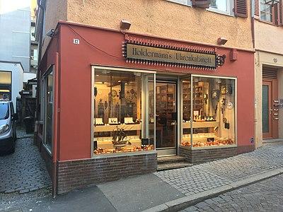 Tübingen-Holdermann's-Uhrenkabinett.jpg