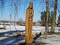 Tūbinių medžio paminklas.JPG