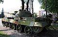 T-62D, Moscow Suvorov Military School (5).jpg
