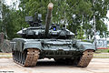 T-90A - TankBiathlon14part1-42.jpg