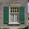 T-venster in langsgevel - Handel - 20331402 - RCE.jpg