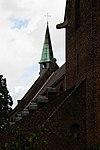 t.t rk kerk heeze (1)