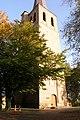 T.T Toren bij Kerkdijk 8 St Oedenrode 33653 (5).JPG