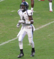 T.Y. HiltonClass of 2012NFL football player