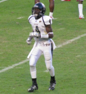 T.Y. Hilton - 2008 Shula Bowl