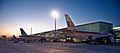 T1 Aeropuerto de El Prat (5656746635).jpg
