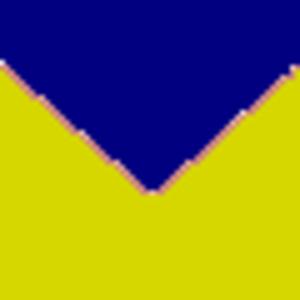 North Gippsland Football League - Image: TFL2Design